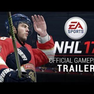 Hockey Gamesgnome Com
